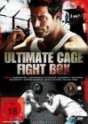 Ultimate Cage Fight Box (NEU) ab 1€