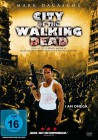 City of the walking Dead (NEU) ab 1€