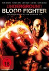 Underground Blood Fighter (NEU) ab 1€