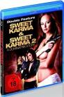 Sweet Karma & Sweet Karma 2
