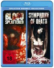 Blood Splattered / Sympthony of Death