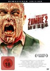Zombie 2 - Day of the Dead  (NEU) ab 1€