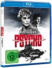Psycho (Alfred Hitchcock) UNCUT - Blu-Ray