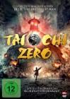 Tai Chi Zero - (8505412, NEU, OVP, Kommi)