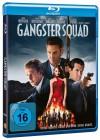 Gangster Squad, neu!!!