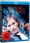 A HISTORY OF VIOLENCE UNCUT WIE NEU TOP