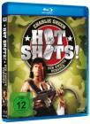 Hot Shots! - Der zweite Versuch - Charlie Sheen