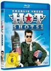 Hot Shots! - Die Mutter aller Filme! - Charlie Sheen