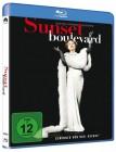 Sunset Boulevard (Blu-ray) NEU + OVP