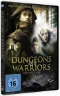 Dungeons and Warriors - Collection (36631) 3 Filme