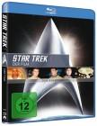 Star Trek 01 - Der Film - Der Kinofilm