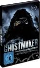 The Ghostmaker  ...  Horror - DVD !!!