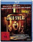 Cold Sweat - uncut - Blu-ray  - Neu + OVP