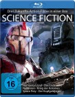 Science Fiction Box BR (49125325, NEU, Kommi)