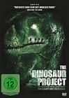 The Dinosaur Project - Dino Shocker Survival Abenteuer