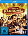 Vince's American Hangover - Die Wilde Partynacht   (BR)