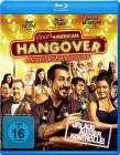 Vince's American Hangover BR (50058945,NEU, AKTION)