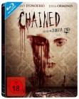 Chained - Limited Edition