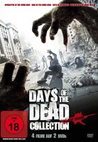 Days of the Dead Collection