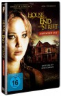 House at the End of the Street - Extended Cut - Uncut -