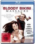 Bloody Bikini Massacre - Uncut