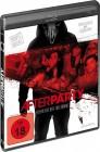 Afterparty - Feiern bis der Tod kommt (Blu-ray)