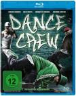 Dance Crew - Nach wahren Begebenheiten