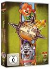 Disney Käptn Balu und seine tollkühne Crew - Collection 3