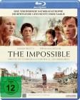 The Impossible - Nichts ist stärker als der Wille zu überleb
