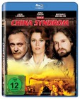 Das China Syndrom (Blu-ray)