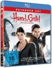 Hänsel & Gretel: Hexenjäger - Extended Cut