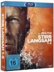 Stirb Langsam - 1-5