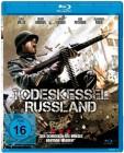 Todeskessel Russland -- Blu-ray