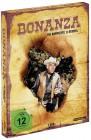 Bonanza - 11. Staffel
