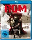 Rom - Blut und Spiele (Blu-ray) NEU ab 1€