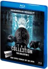The Collection - Uncut