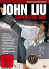 John Liu - Superstar Box 12 Filme 1020 min.