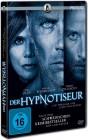 Der Hypnotiseur (Prokino)