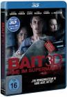 Bait - Haie im Supermarkt - 3D