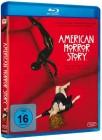 American Horror Story - Season 1 BR - NEU