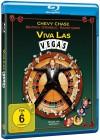 Viva Las Vegas - die schrillen Vier - Chevy Chase