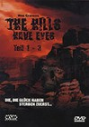 The Hills Have Eyes - Teil 1-3 Trilogie - Uncut DVD
