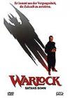 Warlock - Satans Sohn - Limited Edition