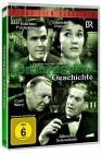 Pidax-Film Klassiker: Smaragden-Geschichte  DVD/NEU/OVP
