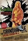 Laila - Vampir der Lust - The Grindhouse Collection - DVD