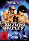 Blood Money - NEU - OVP - Folie