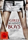 Girls against Boys- UNCUT