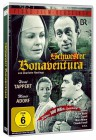 Pidax Film-Klassiker: Schwester Bonaventura  DVD/NEU/OVP