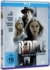 Riddle Bluray