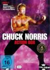 Chuck Norris - Action Box